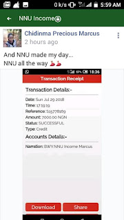 NNU-Payment-Proof53