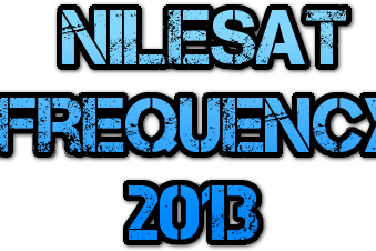 Full List Channels And Frequence Nilesat Update Every Day