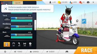 Game Real Moto Mod Apk Data v1.0.218 Offline Terbaru