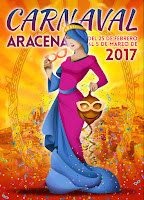 Carnaval de Aracena 2017 - Juan Diego Ingelmo