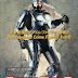 RoboCop 2 (portable)