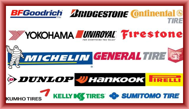 Oil Change Coupons and Guide You Should Know Today