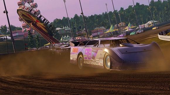 nascar-heat-3-pc-screenshot-www.ovagames.com-2