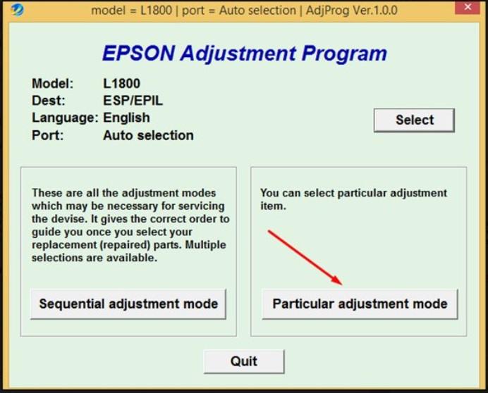 epson dx4050 driver download windows 7