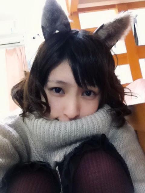 日南響子 Hinami Kyoko 画像 Images 11