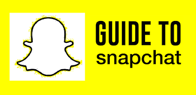 How to Use Snapchat [Update]