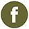 Facebook - fes-te fan i aconsegueix un 10% de descompte