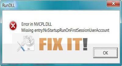 كيف يمكنك اصلاح رسائل الأخطاء المتعلقة بفقدان ملفات DLL من داخل ويندوز