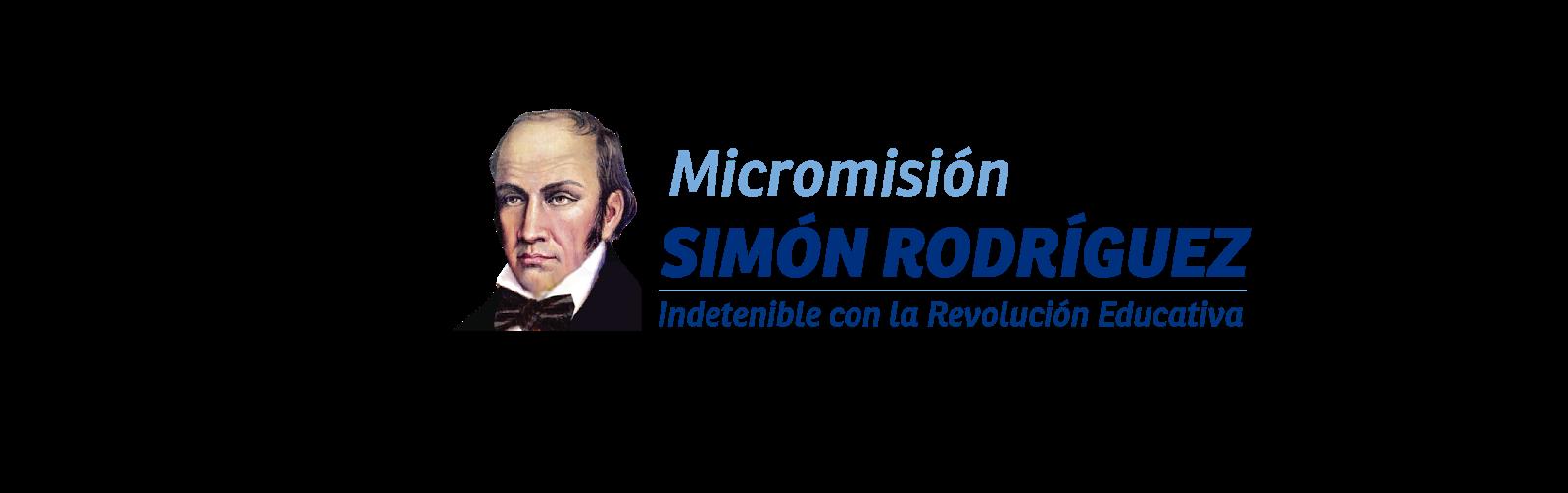 LINK PARA EL REGISTRO  DE ASESORES(AS) Y PARTICIPANTES EN EL PROGRAMA NACIONAL DE FORMACIÓN AVANZADA DE EDUCACIÓN