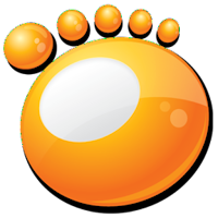تحميل برنامج جوم بلاير Download GOM Player