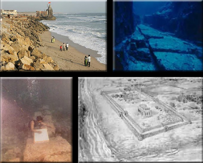 Archeological evidences Ancient India Civilization and Hindu History