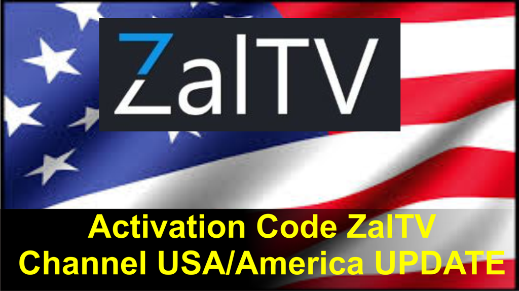 Zaltv activation code malaysia 2019 | Zaltv code activation  2019-03-19