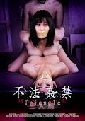 不法姦禁:三人刑 - Homejack:Riangle (2018)