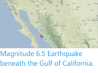 http://sciencythoughts.blogspot.co.uk/2013/10/magnitude-65-earthquake-beneath-gulf-of.html