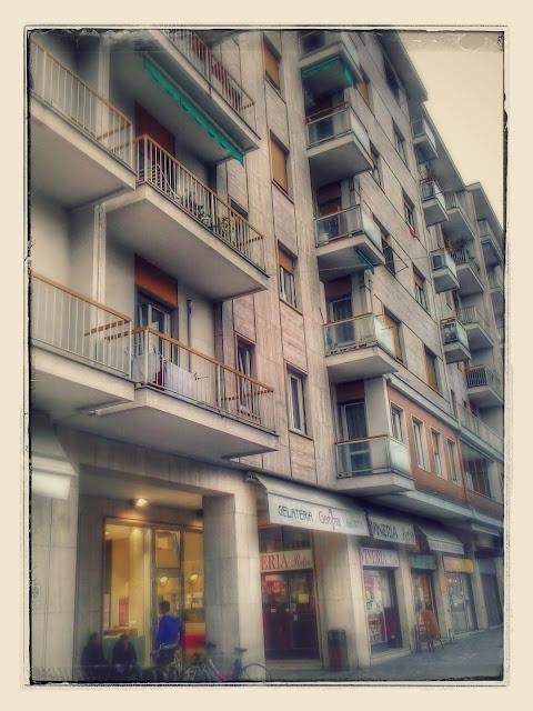 trilocale vendite bergamo borgo palazzo 90