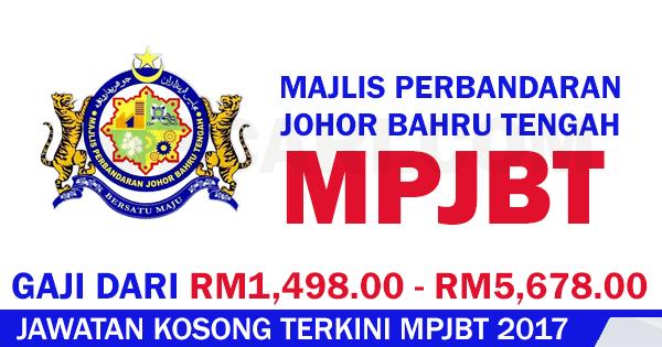 MPJBT