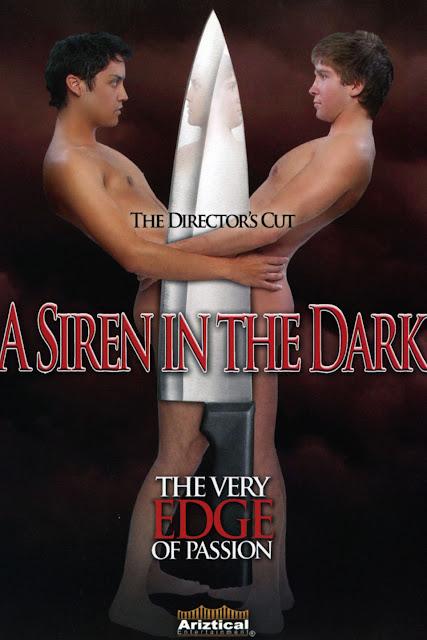 A Siren in the Dark