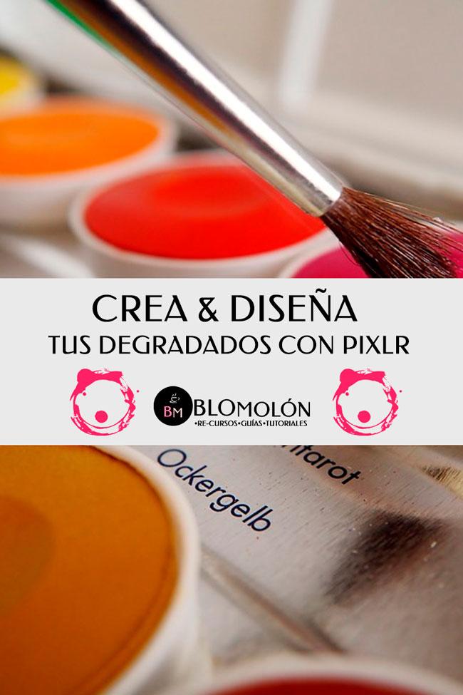 crea_tus_propios_degradados_con_pixlr