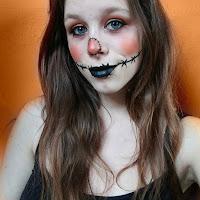 https://shirleycuypers.blogspot.be/2017/10/pumpkin-make-up-look-tutorial-halloween.html