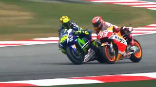 Setahun-Setelah-Insiden-Antara-Rossi-vs-Marquez-di-Sepang