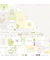 http://www.4enscrap.com/fr/papier-imprime/1036-imprime-etiquettes-printanieres-a-decouper-aux-couleurs-de-la-collection.html