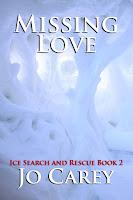 Missing Love by Jo Carey