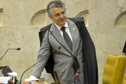 Ministro do STF mantém condenação e Bolsonaro terá que pagar R$ 10 mil por danos morais a Maria do Rosário