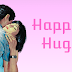 Love Quotes for Hug Day, Love Messages, Love SMS