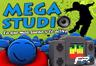 Radio Mega Studio