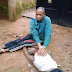 Mentally Unstable Man Kills His Father In Imo State