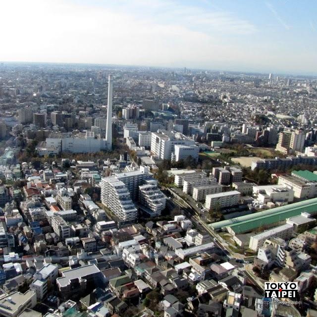 【惠比壽花園廣場】啤酒廠變身成的小歐洲
