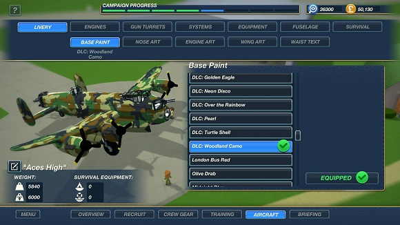 bomber-crew-pc-screenshot-www.ovagames.com-1