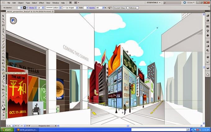 illustrator cs5 keygen serial crack download