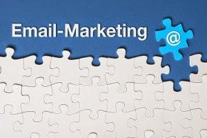 Email Marketing Dominates this Black Friday 3