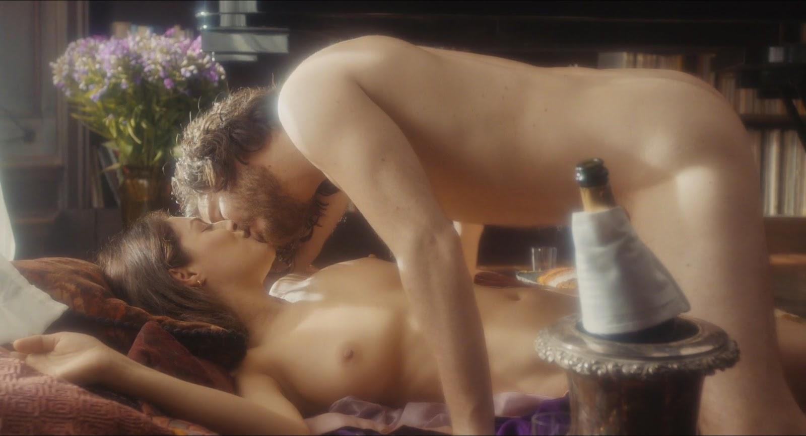 sex in brühl liebskugeln