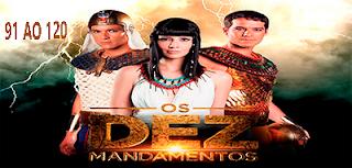 http://iurdvariedades.blogspot.com.co/p/los-10-mandamientos-del-61-al-90.html