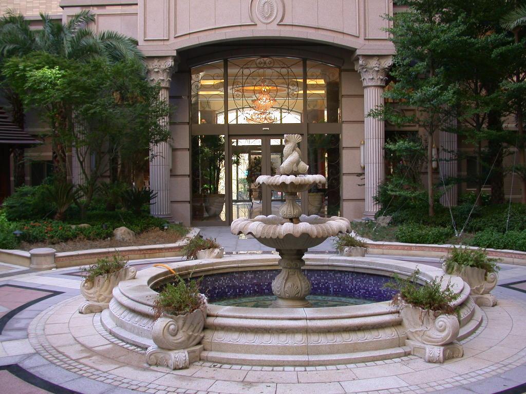Water fountains dallas - Fountain Water Features Repair Company Dallas Texas 816 500 4198