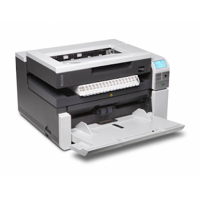 Kodak i3250 Driver Download