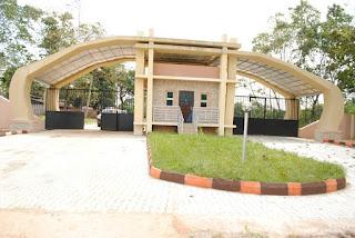 Godfrey Okoye University School Fees 2018