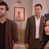 Yeh Hai Mohabbatein: Ishita's Major Move Revealed Against Simmi in YHM