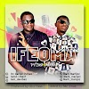 [Music]: D-Vibez - 'Ifeoma' ft MarQoz |@mark_marqoz