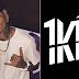 """Ouça nova faixa """"Seu Jeito De Olhar"""" do MC Kevin com a 1Kilo"""