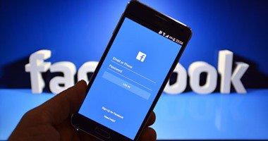 فيسبوك سيحارب الانتحار بين مستخدميه