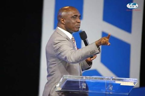 Our battle will be won and our voice will be heard in the room of prayer and the victory will surely be ours.  The Salvation Ministries' August Days of Divine Encounter kicked off of Wednesday 3rd 2016 with the theme: WINNING WITH PRAYER with mind blowing miracles being recorded during the ministration of the man of God, Pastor David Ibiyeomie.  As usual I was in attendant. During his teaching, I was able to jot the following inspiring words down:  1. Until you repair the alter of God, your prayer is in vain.  2. You can turn any circumstances through prayers.  3. Prayer releases the ability of God on earth.  4. Prayer is the key to heaven's storehouse.  5. Prayer is communicating with God on the bases of His word for your desired answer to be released.  6. The first thing that hinders man in prayer is sin.  7. You prayer will be hindered if you do not forgive others.  8. Until you genuinely accept Jesus Christ as your Lord and Saviour, your prayers will be hindered.  9. Prayers are taught in churches, written in books, but only few know how to pray.  10.  Prayer is not complex, it is simple; it is one of the dangerous weapon on earth.  11.  To win in prayer, preparation is the key.  12.  Obedience is the gateway to answer prayer without sweat.  13.  You can't be praying in disobedience.  14.  Obedience shortens the distance to your miracles.  15.  When your obedience in in line with the word of God, your answer will be release.  16. When you are a lover of God, your prayer become automatic.  17.  Give God first place and you will never be left to the last place.  18.  Until you win your mind, you can't win in the world.  19.  When imagination is negative, supplication becomes frustrating.  20.  Imagination is the provoker of divine intervention.  21.  God responds to your thought just as he does to your words.  22.  Every battle is first won in the mind; if you lose in the mind, you will lose on the battle field.  23.  Your dispositions and actions reaches god just like your words.  24.  It is the weight of your action that determines the responds you will get from God.  25.  Where you are going to end in life is determined by how you are today.  Please, join us tomorrow at any satellite church or viewing center nearest to you or watch online www.smhos.org  or www.smhos.org/salvation-tv