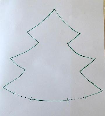 tutorial-arbol-navidad-tela-paso1