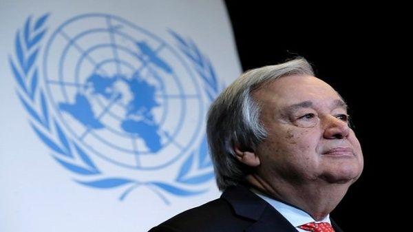 ONU aprueba resolución para cumplir con el desarrollo sostenible