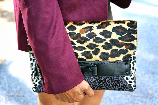 animal_print_derek_lam_clutch