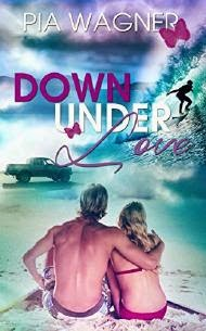 http://www.lovelybooks.de/autor/Pia-Wagner/Down-Under-Love-1105724701-w/rezension/1137314842/