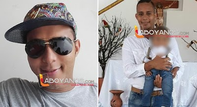 Joven en delicado estado de salud tras accidente de tránsito en Pitalito