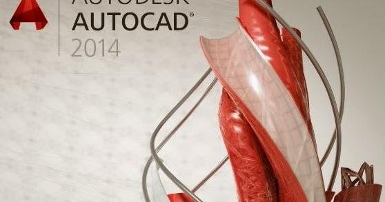 autocad 2014 crack download utorrent